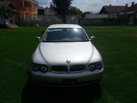 BMW 730i -04