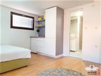 Novi apartmani vo Ohrid