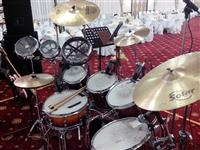 TAPAN  Sonor Force 3000