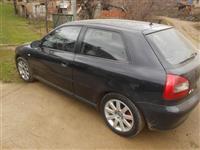 Audi A3 tdi 1.9 -02