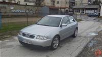 Audi a3 1.9tdi 90ks odlicna sostojba