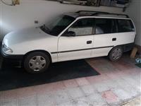 Opel Astra 1.7 D -96