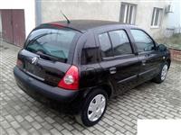 DELOVI Renault Clio 1.5 dci i 1.2 benzin