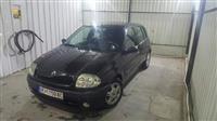 Renault Clio TOP EXTRA CENA