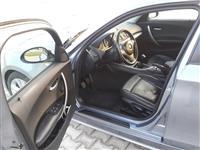 BMW 120D -05