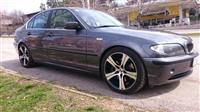 BMW 330d FACELIFT -02