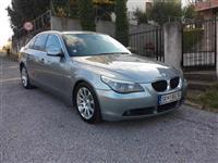 BMW 530 D FULL OPREMA -04