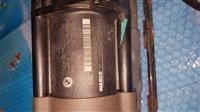 Kompresor za jastuci BMW 530d gt F07