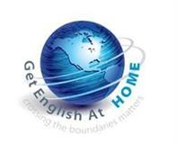 Online English classes - Lingua Bell Academy