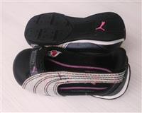 Puma obuvki za deca