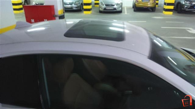BMW-328i-xdrive--09