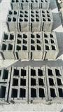 Betonski blokovi i ivicnjaci dekorativni kamenja