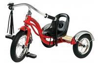 Detski velosiped