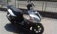Motobi Imola 50cc