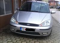 FORD FOCUS TDCI  115KW -03