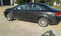 Fiat Linea -11