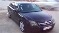 Opel Vectra DTI -04