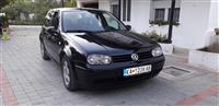 VW Golf 4 TDI 1.9