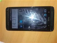 HTC One (M7) 32G