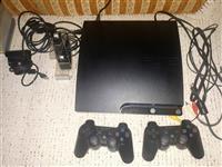 Playstation3 moze zamena za playstation 4