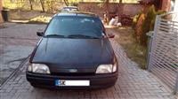 Ford Fiesta 1.1 Benzin-plin/registrirana -95