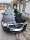 VW PASSAT 6. 2.0 TDI. 140 ks. 6 brzini HIGHLINE
