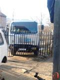 Polovni delovi Scania Fap Mercedes Tam Om Zastava