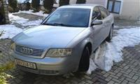 Audi A6 1.9 tdi - 98