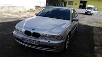 BMW 530 M paket -02