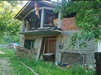 Kuka vo Berovo