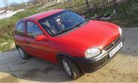 Opel Corsa 1.2 plin -95