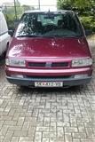 Fiat Ulysse -96
