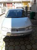 VW GOLF 4  V5 2.3