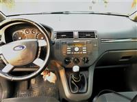 Ford C-Max full oprema