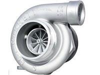 Turbina turbo za Mercedes E290td