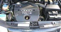 Polovni delovi za Audi 1.9 TDi