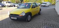 Ford Ka 1.3 Benzin Full Oprema Inf 078 220 015