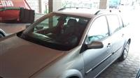 Renault Megane -06
