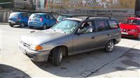 Opel Astra 1.6 -92