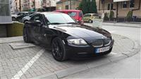 BMW Z4 M Coupe -08