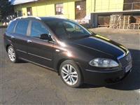 FIAT CROMA -07