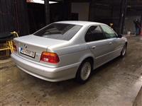 BMW 530 DIZEL -02