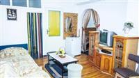 Apartman vo Centar na gradot