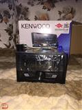 Kenwood cd pleer