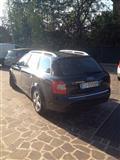 Audi A4 -03