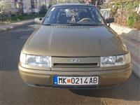 LADA 110 1.5LI  PRV SOPSTVENIK