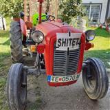 Traktor IMT 539 1987