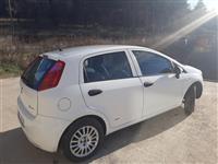 Fiat Punto -08