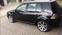 VW Golf 4 1.9 TDI 110ks -98