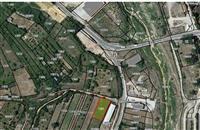 Plac vo Industriska zona Dracevo